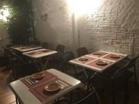 restaurante cantina mexicana que se cuece en bcn planes barcelona (6)