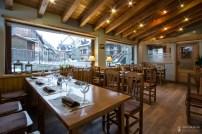restaurante casa tana arties valle aran que se cuece en bcn (9)