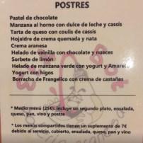 restaurante eth bot salardu baqueira valle de aran que se cuece en bcn planes barcelona (1)