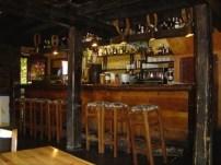 restaurante eth bot salardu baqueira valle de aran que se cuece en bcn planes barcelona (19)