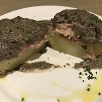 restaurante eth bot salardu baqueira valle de aran que se cuece en bcn planes barcelona (9)