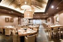 restaurante la fondue barquira val de neu que se cuece en bcn planes barcelona valle de aran (1)