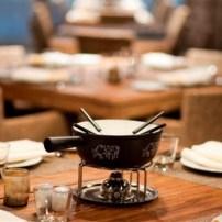 restaurante la fondue barquira val de neu que se cuece en bcn planes barcelona valle de aran (3)