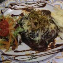 restaurante pollo loco arties valle de aran baqueira que se cuece en bcn (13)
