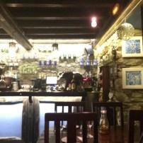 restaurante pollo loco arties valle de aran baqueira que se cuece en bcn (15)