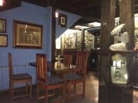 restaurante pollo loco arties valle de aran baqueira que se cuece en bcn (16)