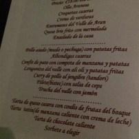 restaurante pollo loco arties valle de aran baqueira que se cuece en bcn (5)