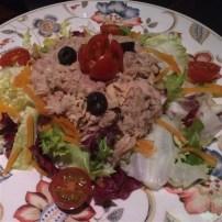 restaurante pollo loco arties valle de aran baqueira que se cuece en bcn (9)