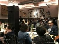 Quillo Bar Restaurante Barcelona Que se cuece en Bcn planes (11)