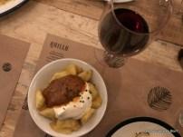 Quillo Bar Restaurante Barcelona Que se cuece en Bcn planes (19)