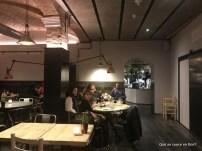 Quillo Bar Restaurante Barcelona Que se cuece en Bcn planes (34)