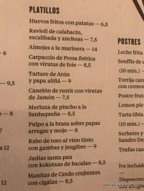 Quillo Bar Restaurante Barcelona Que se cuece en Bcn planes (38)