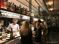 Quillo Bar Restaurante Barcelona Que se cuece en Bcn planes (8)