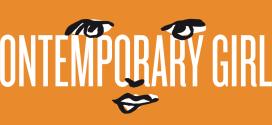 PALO ALTO MARKET MARZO 2017: CONTEMPORARY GIRLS