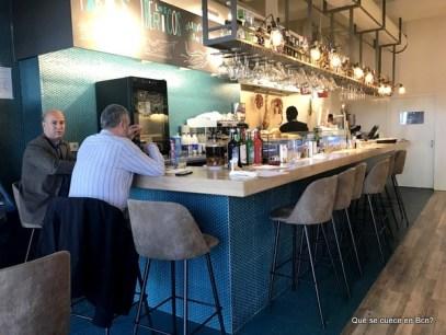 Restaurante Ocho Patas Barcelona Que se cuece en Bcn (11)