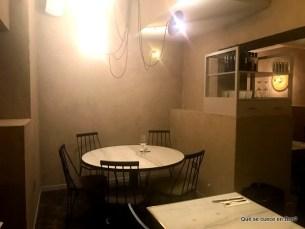 Restaurante Ocho Patas Barcelona Que se cuece en Bcn (35)