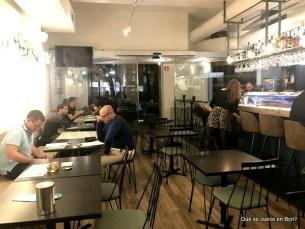 Restaurante Ocho Patas Barcelona Que se cuece en Bcn (49)