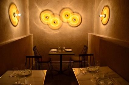 Restaurante Ocho Patas Barcelona Que se cuece en Bcn 66