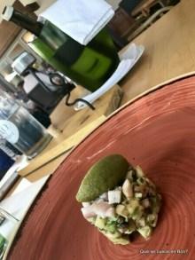 els garrofers alella restaurante km0 proximitat que se cuece en Bcn planes Barcelona (34)