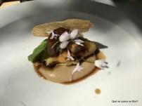 els garrofers alella restaurante km0 proximitat que se cuece en Bcn planes Barcelona (35)