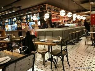 restaurante maria parrilla barcelona que se cuece en bcn planes (15)