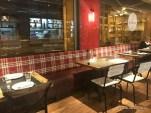 restaurante maria parrilla barcelona que se cuece en bcn planes (7)
