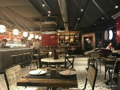 restaurante maria parrilla barcelona que se cuece en bcn planes (8)