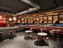restaurante maria parrilla que se cuece en bcn planes barcelona (12)