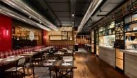 restaurante maria parrilla que se cuece en bcn planes barcelona (13)