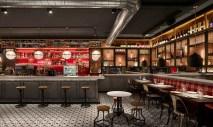 restaurante maria parrilla que se cuece en bcn planes barcelona (14)
