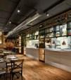 restaurante maria parrilla que se cuece en bcn planes barcelona (7)