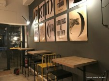 restaurante pockets barcelona que se cuece en Bcn (26)