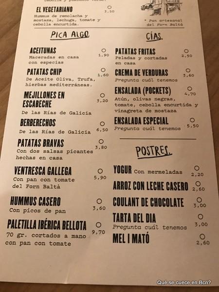 restaurante pockets barcelona que se cuece en Bcn (4)