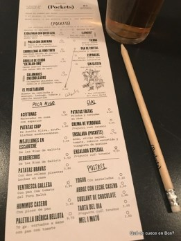 restaurante pockets barcelona que se cuece en Bcn (9)