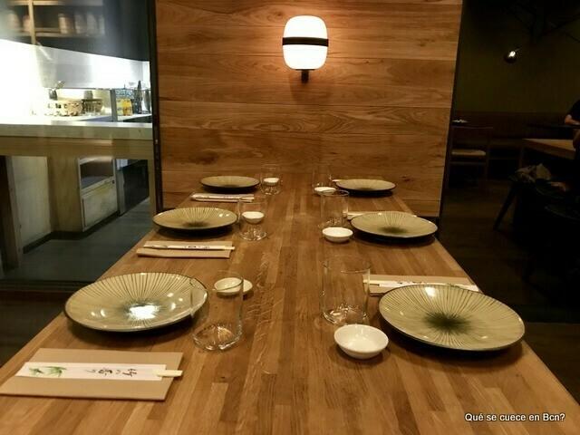 FAN HO restaurante asiatico barcelona que se cuece en bcn planes (1)