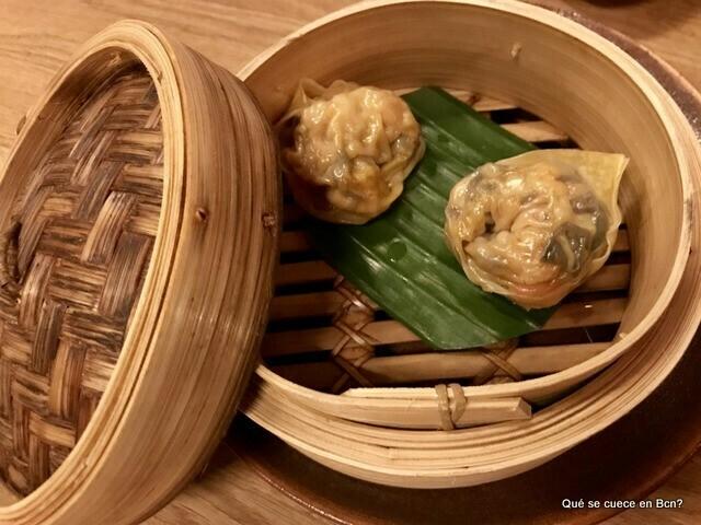 FAN HO restaurante asiatico barcelona que se cuece en bcn planes (12)