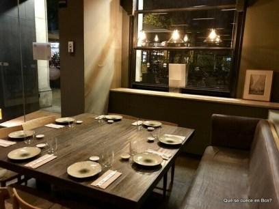 FAN HO restaurante asiatico barcelona que se cuece en bcn planes (17)