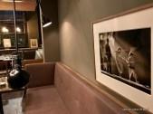 FAN HO restaurante asiatico barcelona que se cuece en bcn planes (21)
