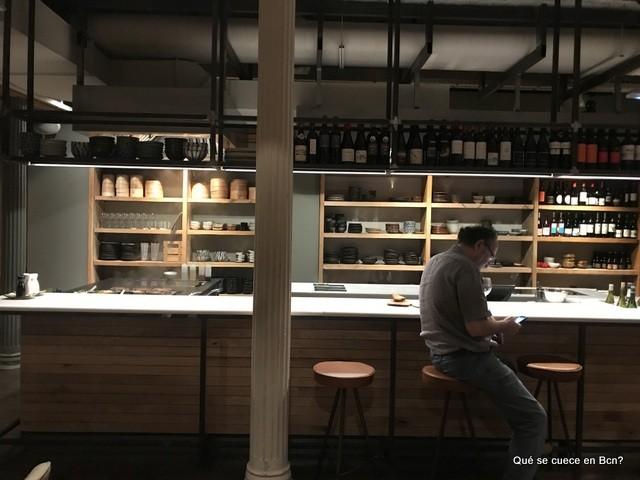 FAN HO restaurante asiatico barcelona que se cuece en bcn planes (35)