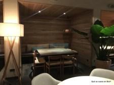 FAN HO restaurante asiatico barcelona que se cuece en bcn planes (38)
