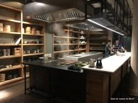 FAN HO restaurante asiatico barcelona que se cuece en bcn planes (40)
