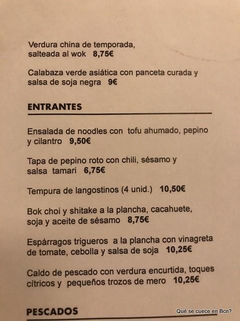 FAN HO restaurante asiatico barcelona que se cuece en bcn planes (45)