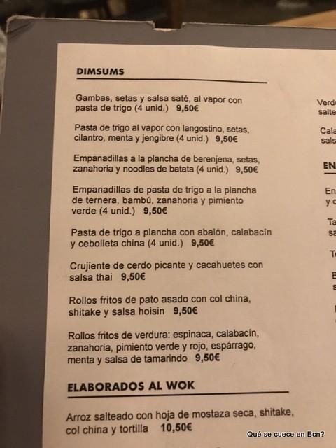 FAN HO restaurante asiatico barcelona que se cuece en bcn planes (47)