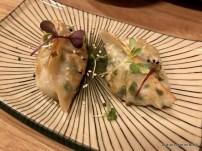 FAN HO restaurante asiatico barcelona que se cuece en bcn planes (57)