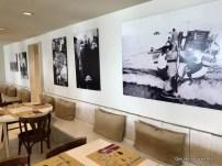 Restaurante Tragamar callella que se cuece en bcn planes barcelona (10)