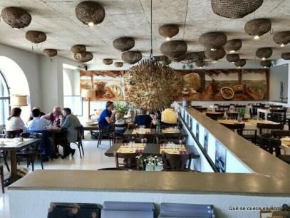 Restaurante Tragamar callella que se cuece en bcn planes barcelona (11)