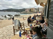 Restaurante Tragamar callella que se cuece en bcn planes barcelona (7)