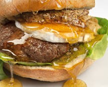 burger tio joe 2