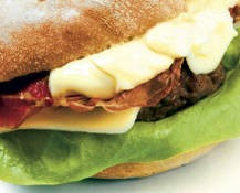 burger tio joe 4