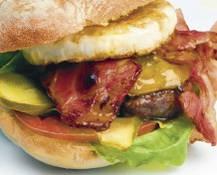 burger tio joe 5